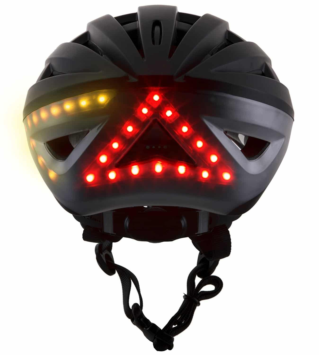 Best smart bike helmets