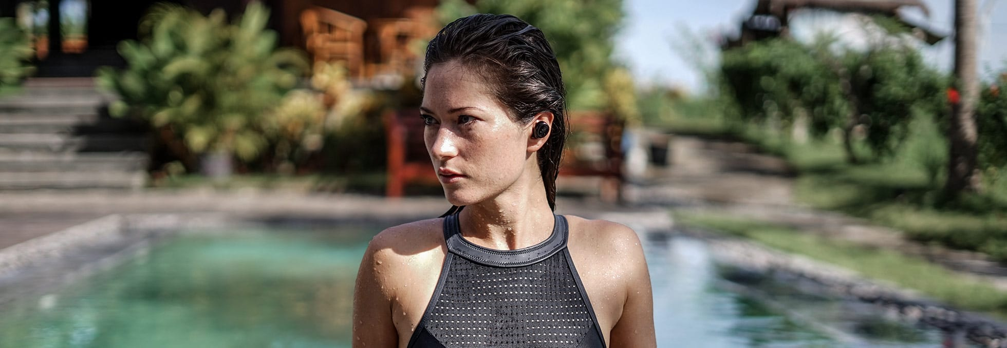 bragi dash pro fits a computer in your ear 2 - Bragi Dash Pro fits a computer in your ear