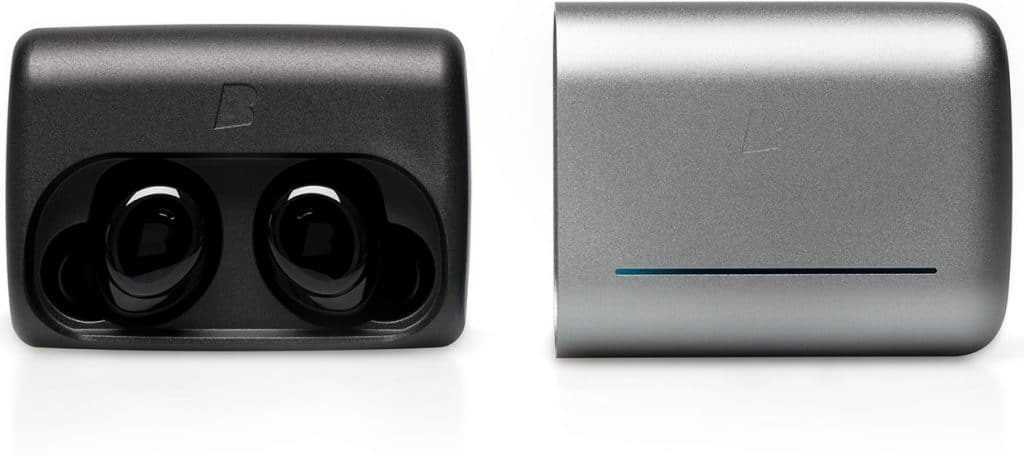 bragi dash pro fits a computer in your ear 3 1024x456 - Bragi sells its wireless Dash headphones business