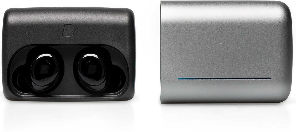 bragi dash pro fits a computer in your ear 3 - Bragi Dash Pro fits a computer in your ear