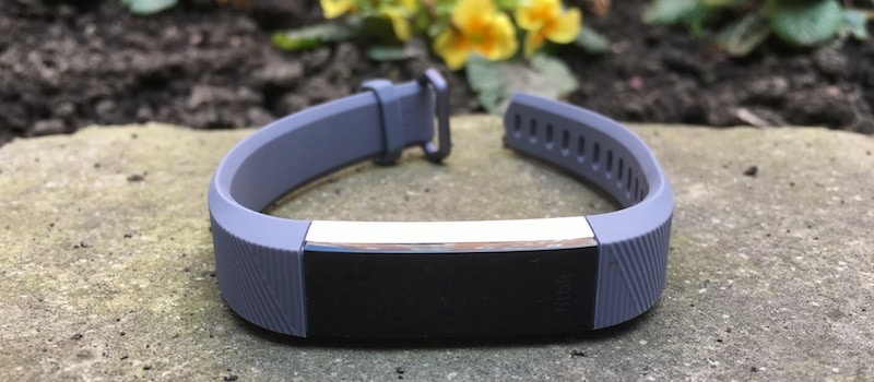 fitbit flex 2 or alta hr which is right for you 3 - Fitbit Flex 2 or Alta HR: which is right for you?