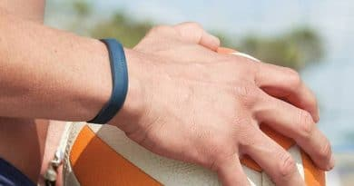 Fitbit Flex 2 or Alta HR: which is right for you?