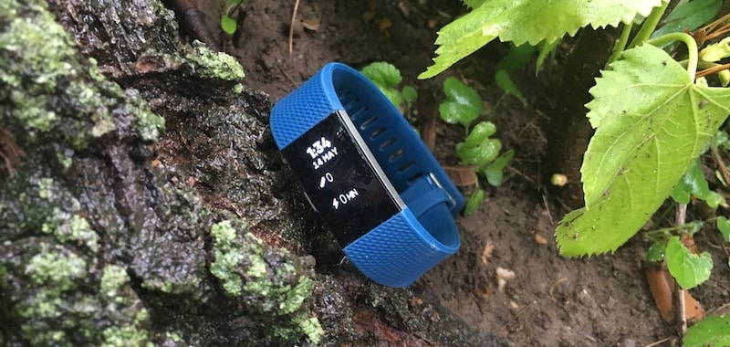 garmin vivosmart 3 vs fitbit charge 2 activity tracker matchup 4 - Garmin Vivosmart 3 vs Fitbit Charge 2: Activity tracker matchup