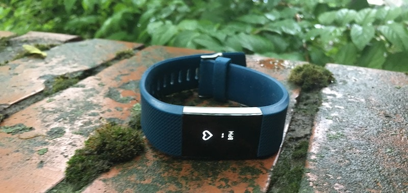 garmin vivosmart 3 vs fitbit charge 2 activity tracker matchup 6 - Garmin Vivosmart 3 vs Fitbit Charge 2: Activity tracker matchup