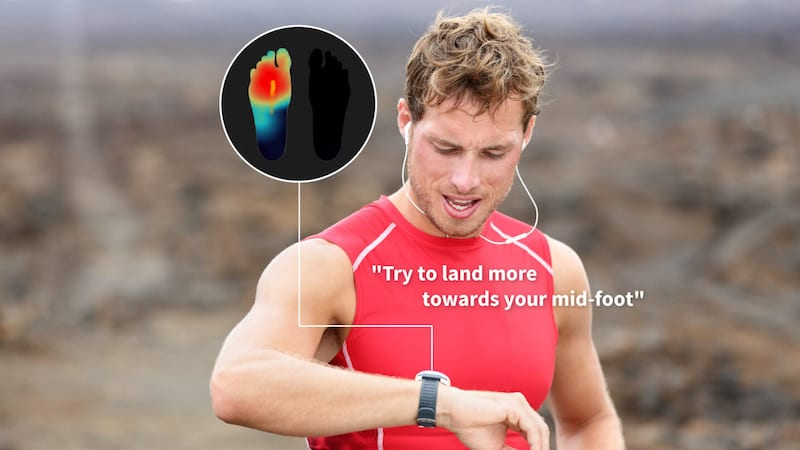 get real time analysis on your running technique with arion smart insoles 2 - Get real-time analysis on your running technique with ARION smart insoles