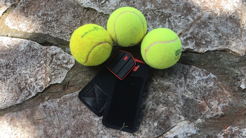 review gain key insights into your tennis game with babolat and piq 2 - Review: Gain key insights into your tennis game with Babolat and PIQ