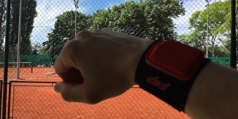 review gain key insights into your tennis game with babolat and piq 3 - Review: Gain key insights into your tennis game with Babolat and PIQ