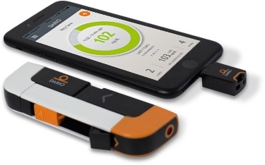 smart glucometres high tech options for monitoring your blood sugar 5 - Smart Glucometres: high-tech options for monitoring your blood sugar