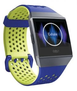 ten stress busting wearables to help you chill 252x300 - Ten stress busting wearables to help you chill