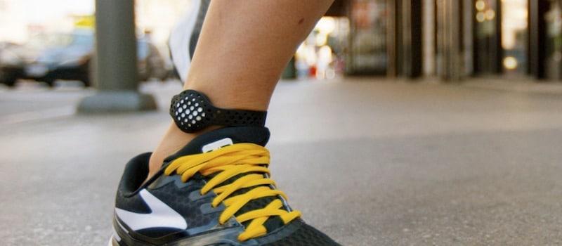 wearables that won t break the bank 7 - Activity trackers that won't break the bank, stay fit and save cash