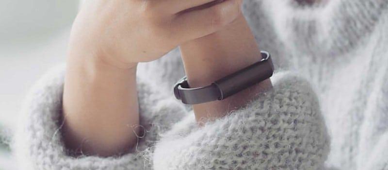 wearables that won t break the bank 8 - Activity trackers that won't break the bank, stay fit and save cash