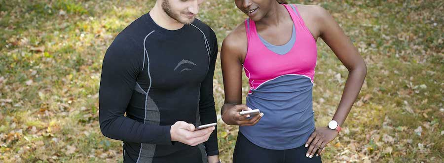 which nokia fitness tracker is right for me - Which Nokia fitness tracker is right for me?