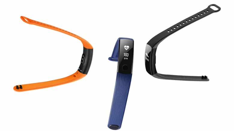 huawei announces global availability of honor band 3 fitness tracker 2 - Huawei announces global availability of Honor Band 3 fitness tracker