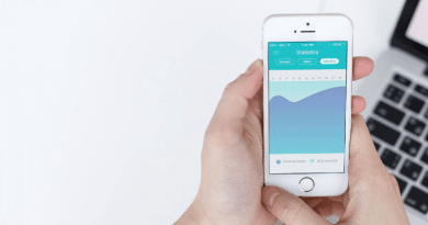 Mevics: improve your posture and activity
