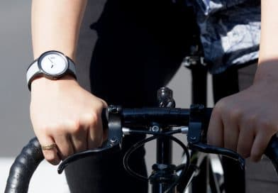 sony s new e ink watch starts selling in japan 392x272 - Sony