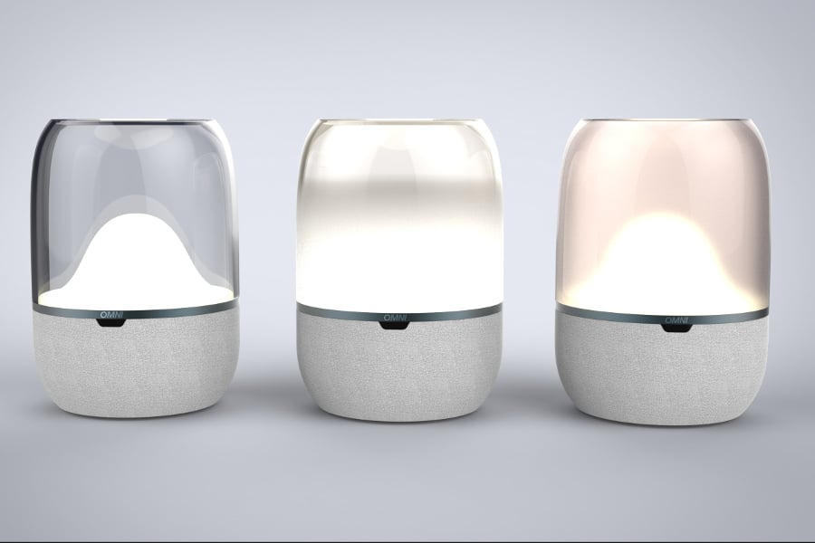 Terraillon showcases its new range of wellbeing devices