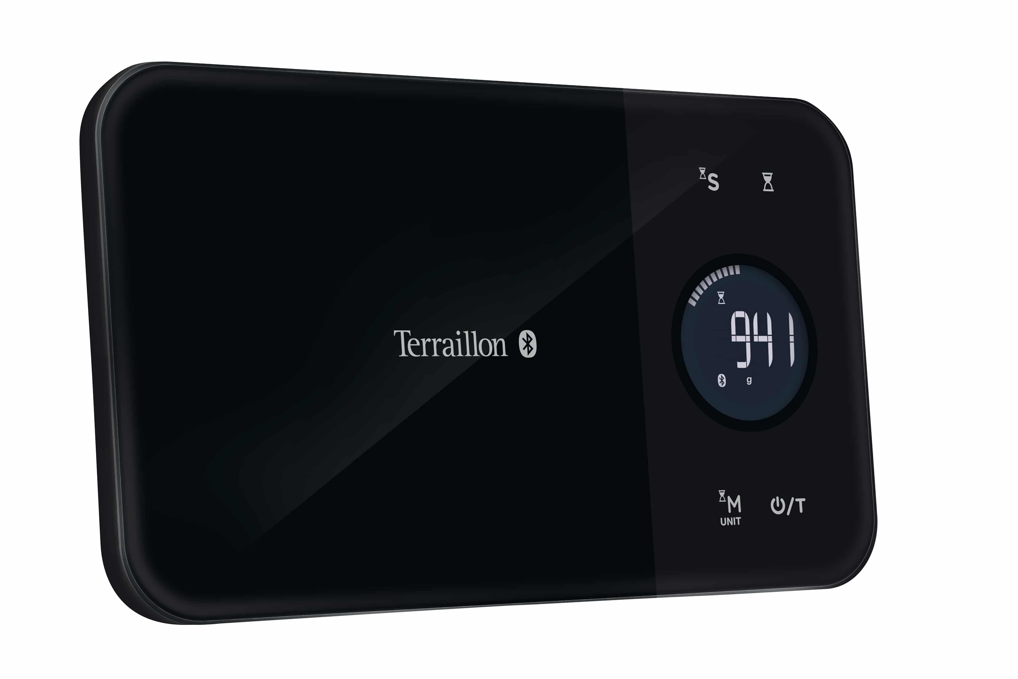 terraillon showcases its new range of wellbeing devices 3 - Terraillon showcases its new range of wellbeing devices