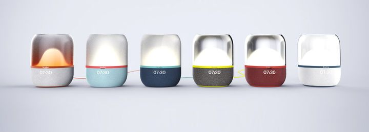 terraillon showcases its new range of wellbeing devices - Terraillon showcases its new range of wellbeing devices
