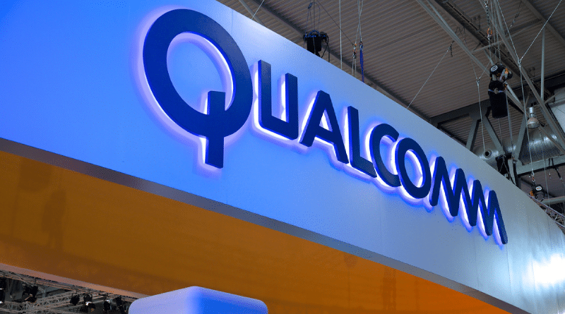 The new Qualcomm Snapdragon 1200 will usher in a new wave of wearables