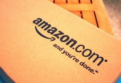 Wearable tech discounts taking place on Amazon right now