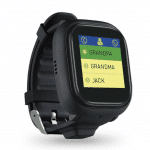 TickTalk2 150x150 - Compare kids trackers with our comparison tool