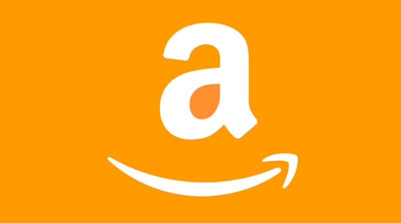Amazon looking to expand into connected health care