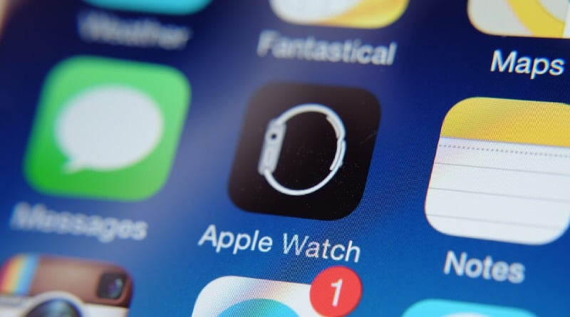 Apple Watch Series 3 to launch alongside the iPhone 8 in September