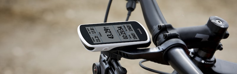 best gps devices and tracking wearables for cycling - Stay connected on the road, best GPS devices and wearable tech for cycling