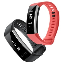 huawei band 2 pro comes with gps vo2 max and all day heart rate 2 - Huawei Band 2 Pro comes with GPS, Vo2 Max and all day heart rate
