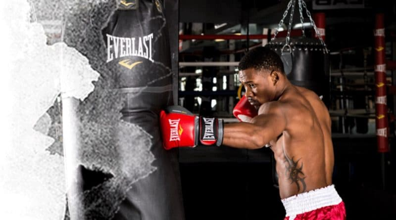 PIQ and Canal+ partner to create ultimate broadcasting experience for boxing
