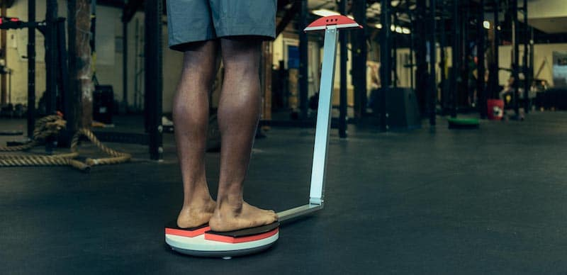 track your body fitness in 3d with shapescale 2 - Track your body fitness in 3D with ShapeScale