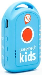 wearable devices that keep your children safe 3 170x300 - Wearable devices that keep your children safe