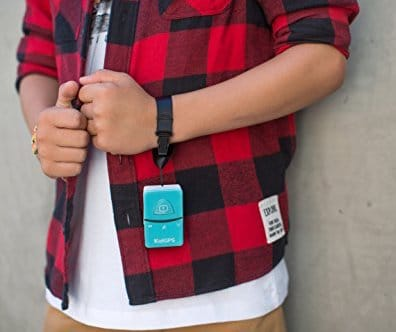 wearable devices that keep your children safe 5 - Wearable devices that keep your children safe