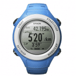 Epson Runsense SF 310 150x150 - Compare smartwatches with our interactive tool
