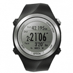 Epson Runsense SF 710 150x150 - Compare smartwatches with our interactive tool