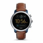 Fossil Q Explorist 150x150 - Compare smartwatches with our interactive tool