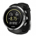 Suunto Spartan Sport HR 150x150 - Compare swim trackers with our interactive tool