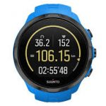 Suunto Spartan Trainer Wrist HR 150x150 - Compare smartwatches with our interactive tool