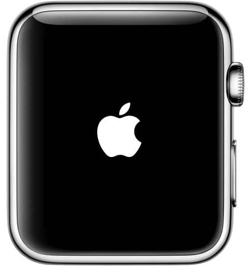 apple watch series 3 fitbit smartwatch and garmin vivoactive 3 are just around the corner - Apple Watch Series 3, Fitbit smartwatch and Garmin Vivoactive 3 are just around the corner
