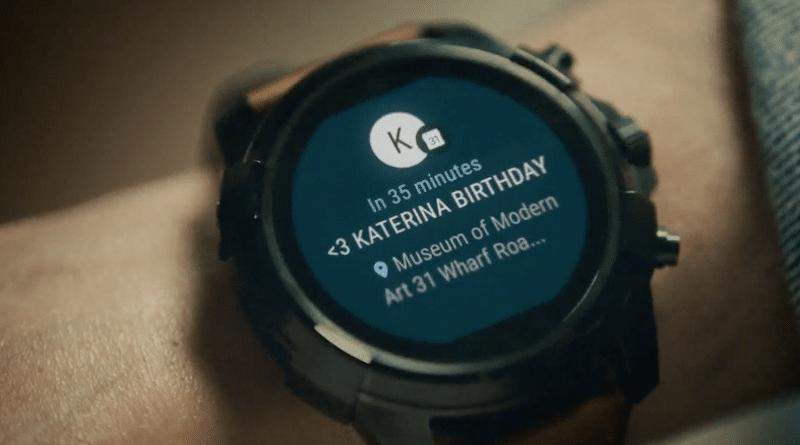 diesel on full guard smartwatch is now available for pre sale 2 - Diesel On Full Guard smartwatch is now available for pre-sale