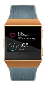 fitbit launches apple watch rival along with new scale and headphones 157x300 - Head off to the pool with one of these gadgets