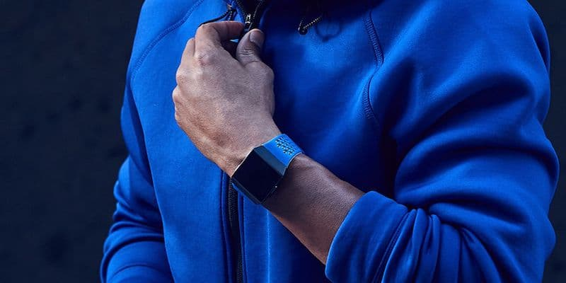 fitbit launches apple watch rival along with new scale and headphones 6 - Fitbit launches Apple Watch rival along with new scale and headphones