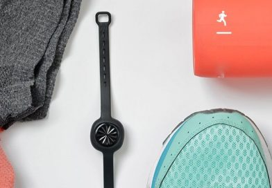 jawbone s plan to become medical device maker leaked 392x272 - Jawbone