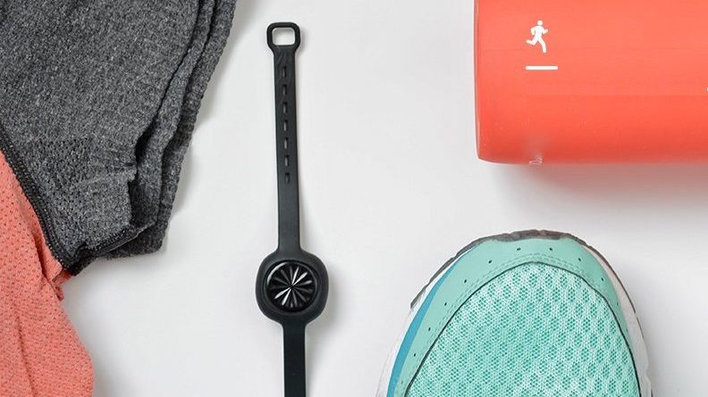 Jawbone's plan to become medical device maker leaked