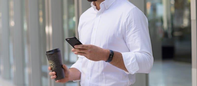 mio licenses its life extending pai technology to lenovo 2 - Mio licenses its life extending PAI technology to Lenovo
