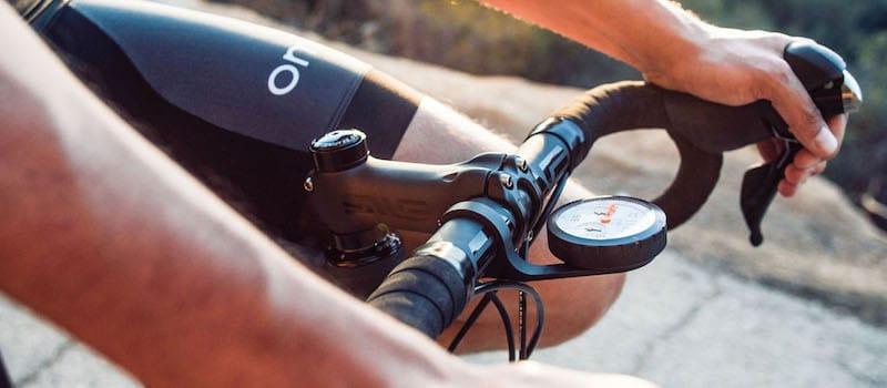 omata one analogue gps starts shipping to kickstarter backers 2 - Omata One Analogue GPS starts shipping to Kickstarter backers