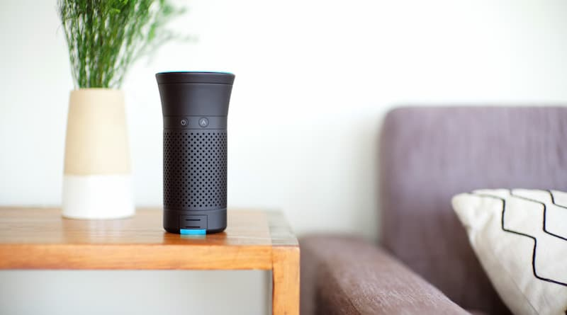 review wynd create a bubble of clean air around you 5 - Review: Wynd, create a bubble of clean air around you
