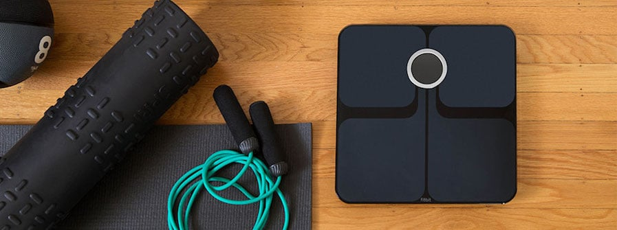 Roundup of the best smart scales you can buy today