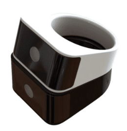 smart rings jewellery meet technology - Smart rings: jewellery, meet technology