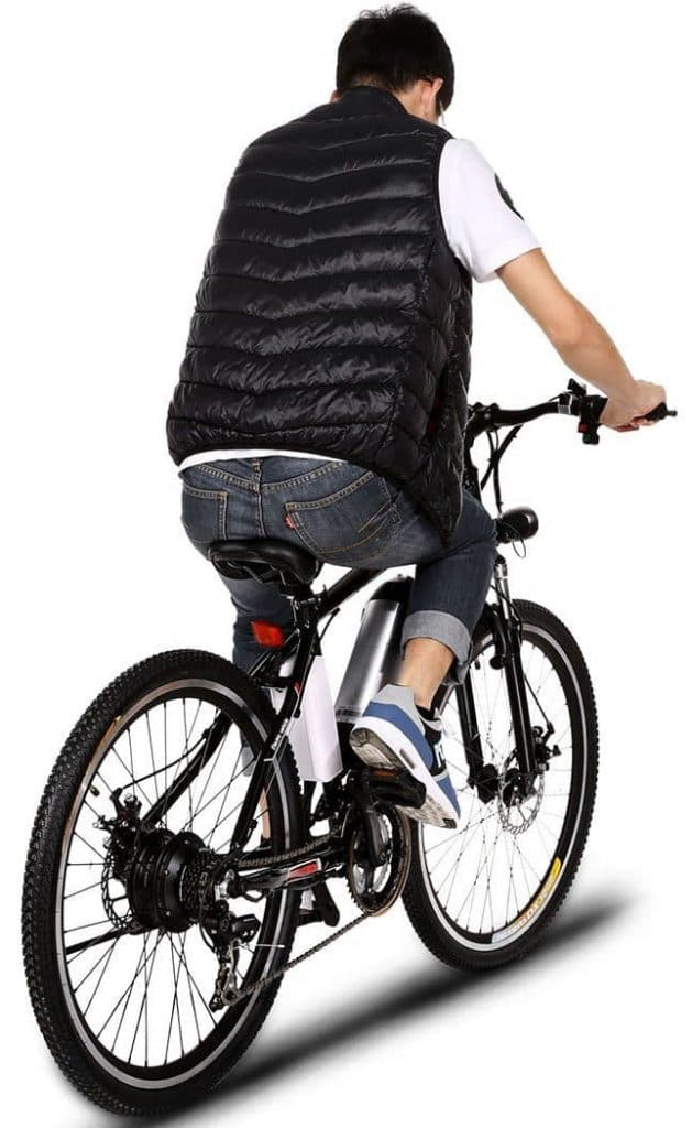 so what exactly is an ebike and how do they work 2 629x1024 - So, what exactly is an eBike and how do they work?